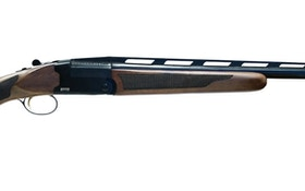 Legacy Sports Pointer KST-1230 Trap Shotgun