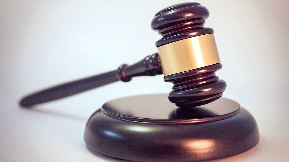 NSSF Files to Intervene in Federal Lawsuit
