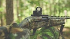 An Up-Close Look at Turkey Gun Optics