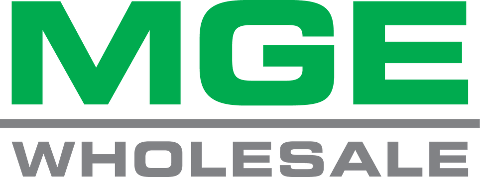 MGE Announces Partnership with Sig Sauer