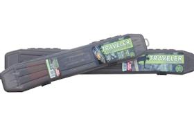 MTM Case-Gard Traveler Arrow and Bolt Cases