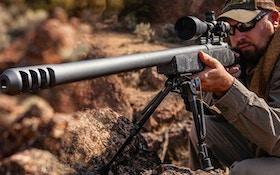Montana Rifle Company Purchased by a Montana Outdoor Group