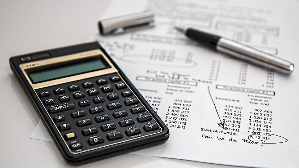 Your Guide to Understanding the New W-4