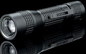 Selling More Tactical Lights