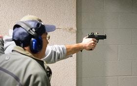 Top Optics Ready Handguns