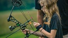 Online ATA Summit: How Outdoor Media Can Grow Bowhunting
