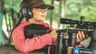 National Shooting Sports Month — Get Involved!