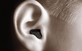 How To Sell Higher-End Hearing Protection