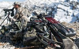 PSE Archery Announces Changes to Sales Team