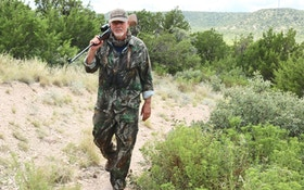 Are You Ready to Start Selling Airguns?