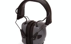 Pyramex Venture Gear AmpBT Electronic Bluetooth Earmuffs
