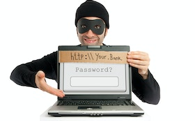 Retail Scam Evolution: Phishing 2.0, Smishing and More