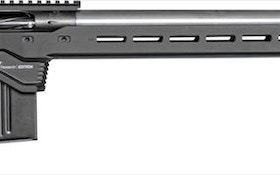 Proof Research MDT Chassis Rifle