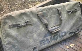 Manufacturer Spotlight: RUGID Cases
