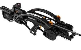 Ravin R18 Crossbow