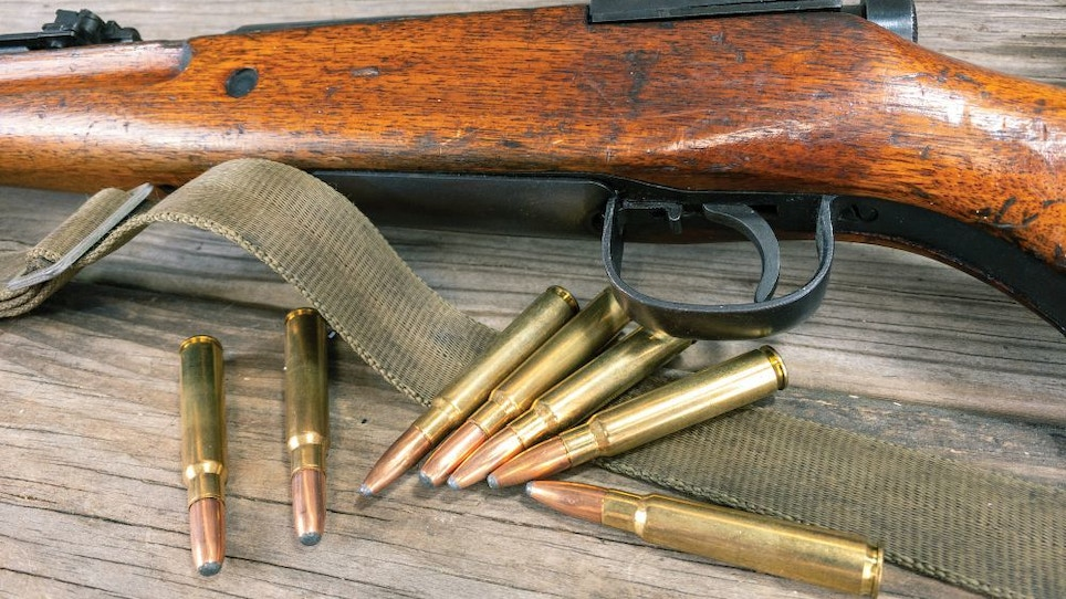 Which is Best: Factory Ammo or Reloads?