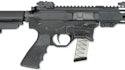 Rock River Arms RUK-9BT AR Pistol