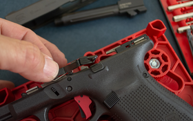 How to Make More Money With Glock Upgrades