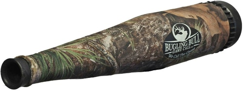 Rocky Mountain Hunting Calls Bully Bull Extreme Grunt Tube