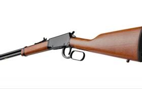 Rossi Rio Bravo Lever Gun