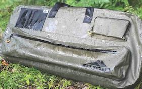 Field Test: RUGID Compound Bow Case