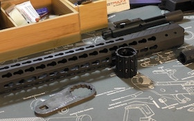 The Pitfalls Of Customizing The AR-15
