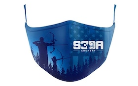Holly Helton Promoted to Executive Director and Other S3DA News