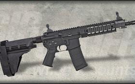 BREAKING: ATF Smacks Down On Shouldering Sig Brace On Pistols