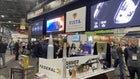 SHOT Show News Roundup: Record Number of Exhibitors; Miculek Signs with Hoppe's, Champion