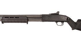 Help Your Customers Build DIY Defensive Shotguns