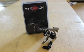 Video Review: Tac-Con 3MR Trigger