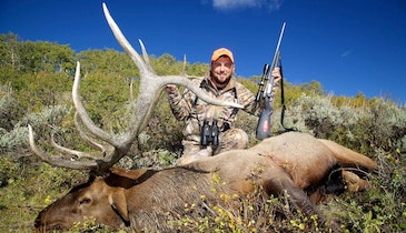 Savage Arms, Stevens Sold by Vista Outdoor for $170 Million
