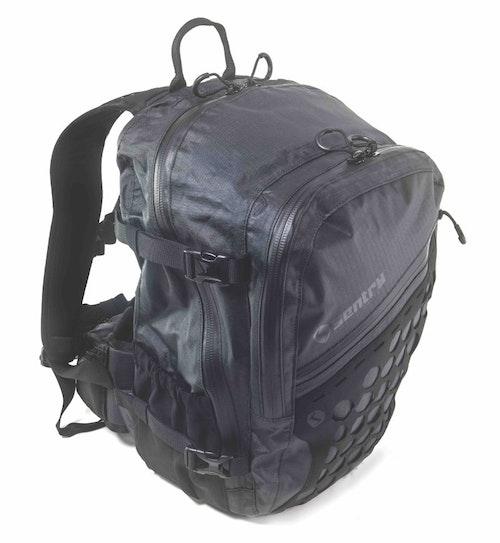 SENTRY Tumalo Extreme Pack