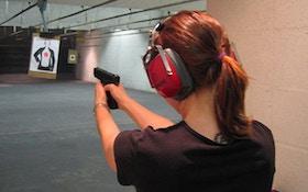 AmmoReady.com Partners with Gun-Rebates.com