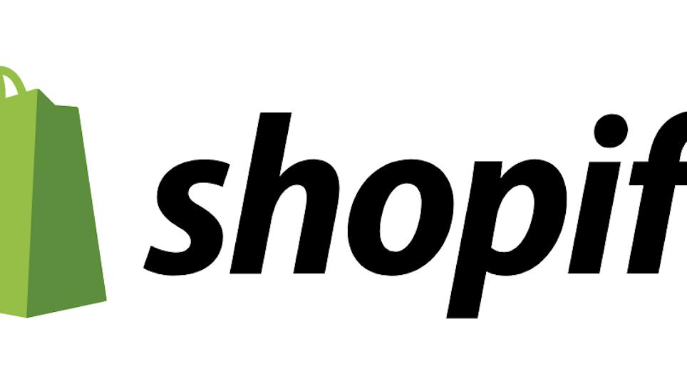 Shopify Bans Sales of Certain Guns Through Its Site