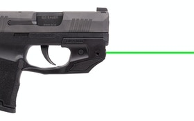 Sig Sauer GS-P365-Green LaserMax Sight