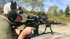 Is Tactical Precision Shooting the 'Next Big Thing'?
