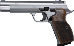 Legacy Sports International Exclusive Importer of Sig Sauer Germany