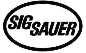 Criner Joins SIG SAUER in Top Management Position for Ammunition