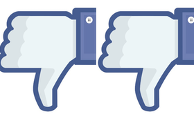 How to Address a Negative Review on Social Media Platforms
