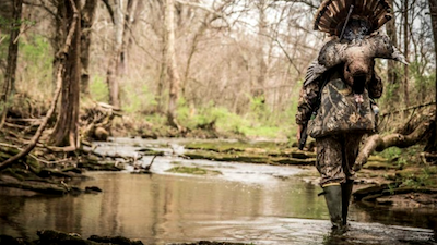 Consumer Survey Results: Top Hunting and Shooting Brands for 2018