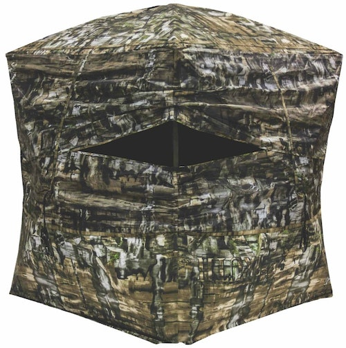 Primos SurroundView pop-up ground blind
