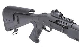 Mesa Tactical Urbino Tactical Stock For Mossberg 930