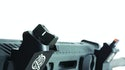 How to Install Backup Iron Sights