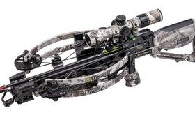 TenPoint Havoc RS440 Crossbow