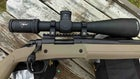 Riflescope Review: Trijicon Accupower 5-50x56mm