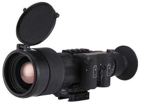 Trijicon Reap-IR 60mm Mini