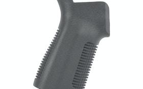 Trinity Force 17-degree AR Grip
