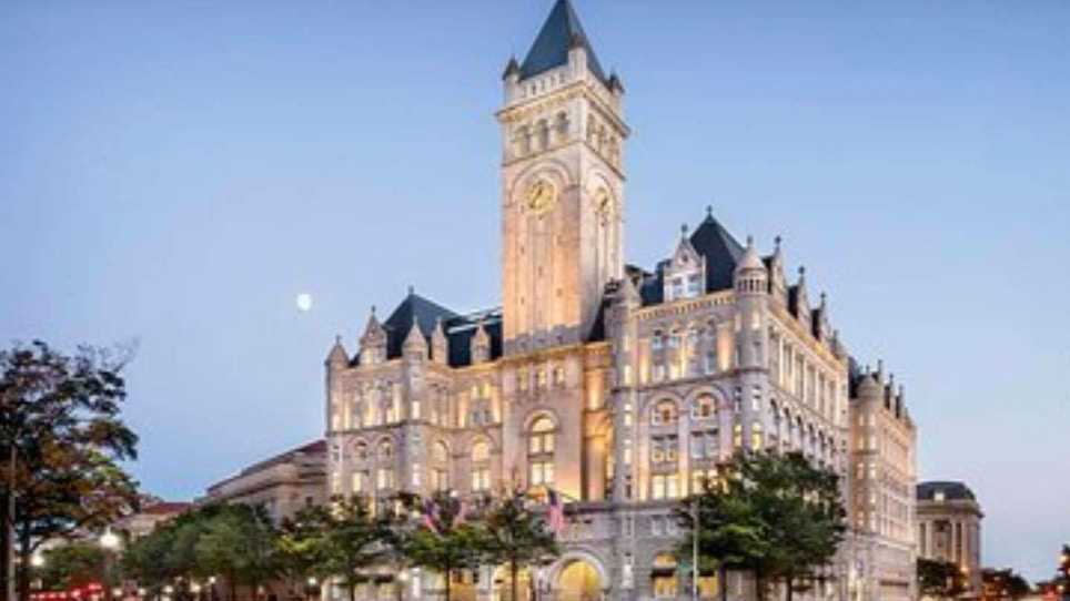 Registration Open for 18th Annual Firearms Import/Export Conference