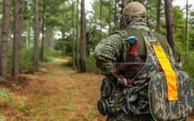3 Topnotch Turkey Hunting Vests